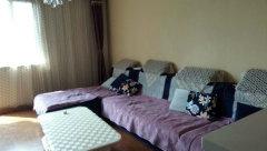 精装好房首次出租,全套家具家电   有着欢迎来电咨询