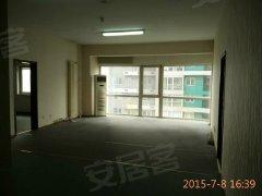 办公室租金低 SOHO现代城 3室精装 为您倾情呈现随时看房