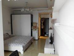 整租,体育花园,2室1厅1卫,70平米,