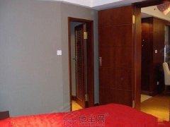 四酒店式公寓海航白金汇好房出租,奢华享受