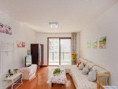 整租,百合尚筑,1室1厅1卫,45平米,