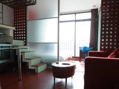 雅斯酒店 近地铁10号线, 带电梯,新装修!