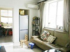 一室一厅一卫精装修,居住出租(个人)