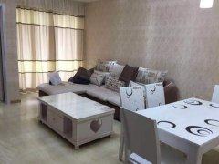 房东直租小户型,精装修,1室1厅1卫