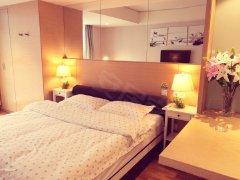 整租,晨光小区,1室1厅1卫,450平米