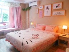 整租,红运平安家园,1室1厅1卫,40平米