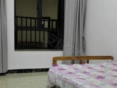 整租,观音阁小区,1室1厅1卫,55平米