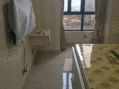 丰泽街刺桐公园附近正规公寓家具新配 整洁 舒适