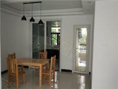 精装修全新家私大三房,拎包入住,代理中山各地租房欢迎来电