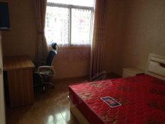 花亭北村 2室1厅 55平米 精装修 押一付三(个人)