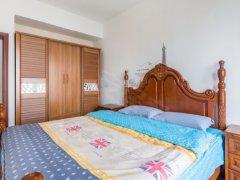 整租,京泰盘龙湾,1室1厅1卫,52平米