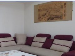 整租,丰华雅苑,2室2厅1卫,96平米