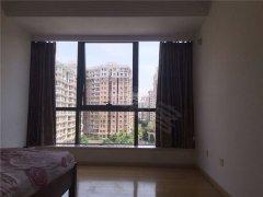 豪华公寓 正对空中花园首次出租 有钥匙 价格实惠