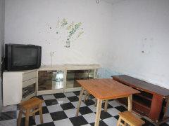 阳光广场新建小学附近5楼1室1厅