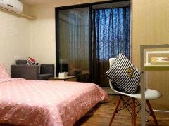 整租,置成国际,1室1厅1卫,100平米