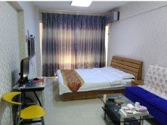 整租,东湖小区,1室1厅1卫,55平米