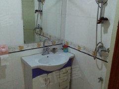 密云2室2000元好房出租,居住舒适,干净整洁,随时入住