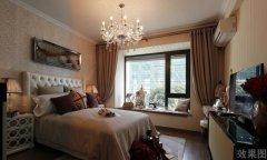 阿里巴巴淘宝城附近开发商精装房出租,家具家电齐全,拎包入住