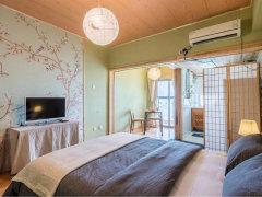 整租,小雨嘉园,2室1厅1卫,85平米,