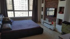 锦绣江南 一室一厅小户型 家具家电全带 能上网 能做饭看电视