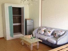 整租,帝景国际,1室1厅1卫,45平米