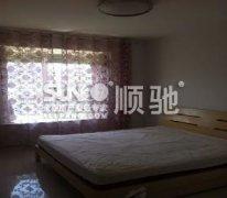 宝盛花园,长江北路旁,仁德医院对面,精装一室一厅1700