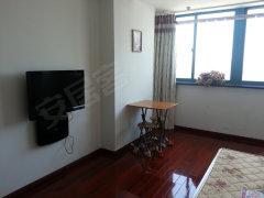 整租天禄MINI公寓,精装,单身公寓,配套、设施齐全