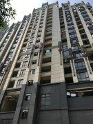 整层招租万象城后 600平米 公寓招租 有钥匙