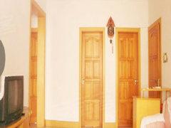 整租,盘龙名府,1室1厅1卫,55平米