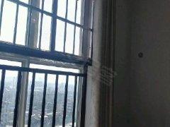 中州雅苑  公寓房精装复式出租