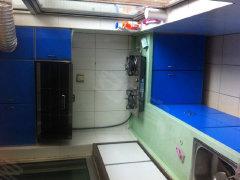竹岛 大福源附近 精装修 两室两厅 家电齐全 拎包入住