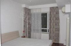 整租,天元金都,1室1厅1卫,45平米