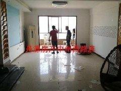 中州东路帝苑花园3室2厅230平米精装修年付