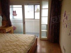 时尚公寓,小套房源,精装修,1室1厅1卫,40平米,