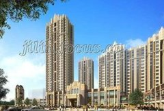中海大厦望江好楼层262平2个,99平一个,79一平。