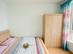 整租,市中心鑫宇小区,2室2厅1卫,102平米