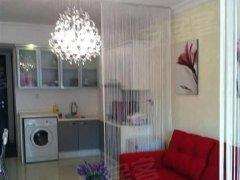一室一厅,价格优惠 家具齐全 房间干净