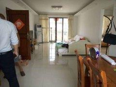 荣域一期性价比超级高2室1厅94平米精装修押二付三