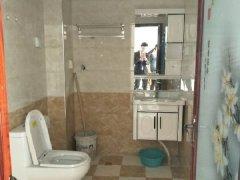 嵛景华城 高级中学学区房 精装修两室 首次出租