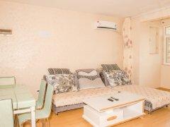 整租,鼎新小区,2室2厅1卫,106平米