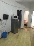地铁附近江东江东周边世嘉和苑 2室1厅 78平米 精装修