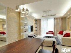 华林路 省政府 精装单身公寓屏东城设备齐全 2600元