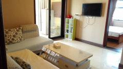 东塘平和堂对面  精装两房带家具 拎包入住 毗邻地铁