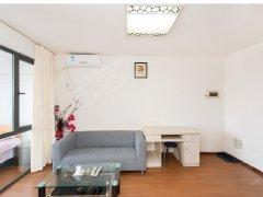 整租,五洲花园,2室1厅1卫,70平米