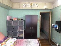 中等装修一房 环境干净 拎包入住