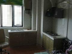个人房直租,家电齐,独立卫生间厨房,拎包可入住