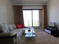 整租,东旭小区,1室1厅1卫,40平米
