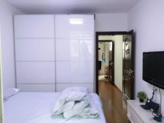 东明新村 精装一室 紧邻地铁4.6号线 全新装修 首次出租