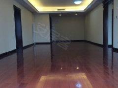 出租慈云寺桥旁 东区国际豪华装修 200平办公房 随时看房