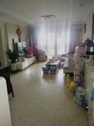 精装超大两房 干净整洁  装修保养好 像住新房一样
